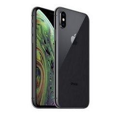 APPLE IPHONE XS 64GB SPACE GREY MT9E2CN/A