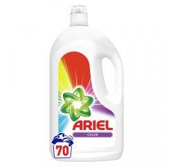 ARIEL GEL 3.85L (70 PRANI) COLOR