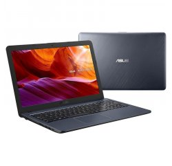 ASUS 15.6 FHD X543MA-DM661T SIVY