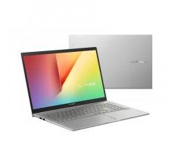 ASUS K513EA-BQ679T 15.6 FHD I3/8GB/256GB SILVER