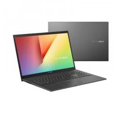 ASUS K513EP-BQ244T 15.6 FHD I7/16GB/512GB/MX330-2GB CIERNY