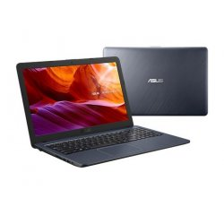 ASUS LAPTOP 15 X543UA-DM1508T STAR GRAY