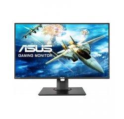 ASUS MONITOR VG278QF 27.0 FHD 165HZ CIERNY + internetová televízia SledovanieTV na dva mesiace v hodnote 11,98 €