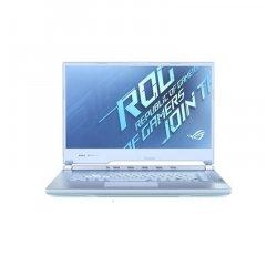 ASUS ROG STRIX G15 15.6 FHD MATNY, G512LV-HN056T + darček ASUS PODLOZKA CERBERUS MAT MINI RED + internetová televízia SledovanieTV na dva mesiace v hodnote 11,98 €