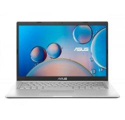 ASUS X415JA-EK359T 14.0 FHD I5/8GB/512GB SILVER
