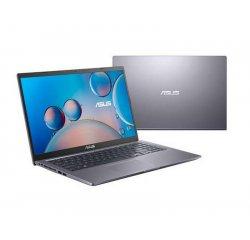 ASUS X515JA-BQ473T 15.6 FHD I5/8GB/256GB SIVY
