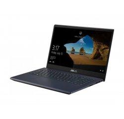 ASUS X571GD-BQ275T I5/8GB/512GB STAR BLACK vystavený kus