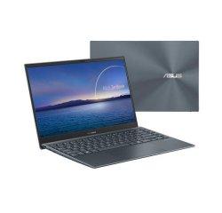ASUS ZENBOOK 13 UX325EA-EG067T 13.3 FHD I7/16GB/512GB NUMPAD SEDY + ZÍSKAJTE 1 ROK ZÁRUKU