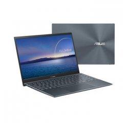 ASUS ZENBOOK 14.0 FHD I5/8GB/512GB NUMPAD METAL GREY UX425EA-BM009T + ZÍSKAJTE 1 ROK ZÁRUKU