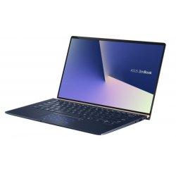 ASUS ZENBOOK 14 14.0 FHD UX433FAC-A5130T