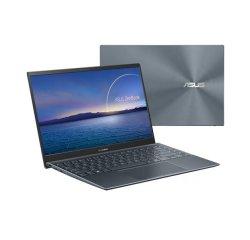 ASUS ZENBOOK UM425IA-AM021T AMD R5-4500U 14 FHD MATNY UMA 8GB 512GB SSD + ZÍSKAJTE 1 ROK ZÁRUKU