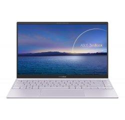 ASUS ZENBOOK UX425EA-KI360T 14.0 FHD I5/8GB/512GB LILAC MIST + ZÍSKAJTE 1 ROK ZÁRUKU