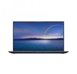ASUS ZENBOOK UX435EA-A5003T 14 FHD I5/8GB/512GB SCREENPAD SEDY + ZÍSKAJTE 1 ROK ZÁRUKU