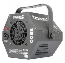 BEAMZ BEAMS B500, ZARIADENIE NA VYROBU BUBLIN, 10016904