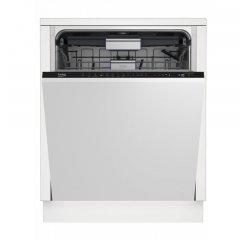 86770f11251be BEKO Umývačky riadu plne integrované (šírka 60 cm) | Andrea Shop