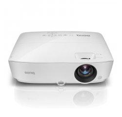 BENQ TH534 DLP PROJEKTOR - 3300LM, FHD, HDMI, USB, REPRO 9H.JG977.34E
