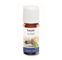 BEURER AROMA OIL SLEEP WELL
