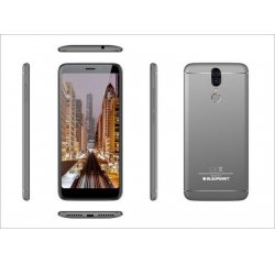 BLAUPUNKT SL 05 GREY 5.5 HD 2GB/16GB DUAL SIM