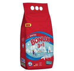 BONUX PRASOK WHITE POLAR ICE FRESH 80 PD/6KG
