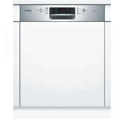 BOSCH SMI 46IS03E