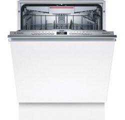 BOSCH SMH4ECX14E + 10-ročná záruka proti prehrdzaveniu vnútorného plášťa umývačky, Doživotná záruka AquaStop.