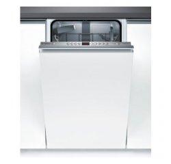 8f677132ecb63 Umývačky riadu plne integrované (šírka 45 cm) | Andrea Shop