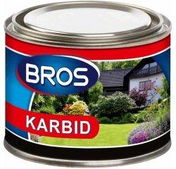 BROS 08725 KARBID500 G GRAN.