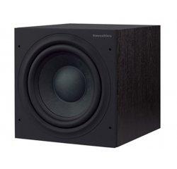 BW ASW 610 BLACK