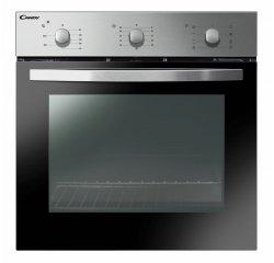 CANDY CELFS 602 X