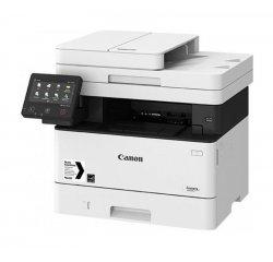 CANON I-SENSYS MF429X 2222C005AA