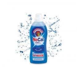 CHANTE CLAIR NOCAL GEL 750ML