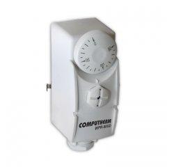 COMPUTHERM WPR-90 GD