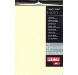 DECADRY SCL2058