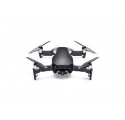 DJI KVADROKOPTERA - DRON, MAVIC AIR FLY MORE COMBO, 4K KAMERA, CIERNY