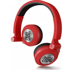 JBL SYNCHROS E30 RED (E30 RED)