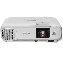 EPSON EB-U05 3LCD WUXGA 3400 ANSI 15000:1