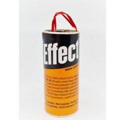 EFFECT DOMACA MUCHOLAPKA 1KS 90429