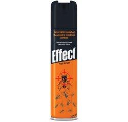 EFFECT PROTI HMYZU 400ML 93907
