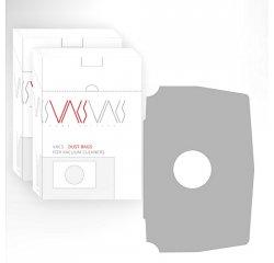 ELECTROLUX LUX ROYAL SACKY