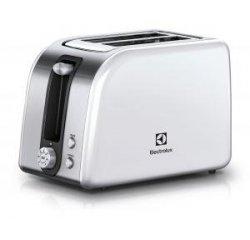 ELECTROLUX EAT 7700 W