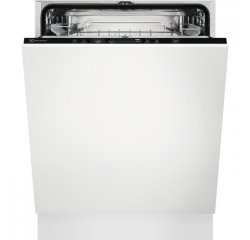 ELECTROLUX EES 47320 L