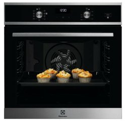 ELECTROLUX EOD5H70X