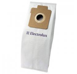 ELECTROLUX ES 17