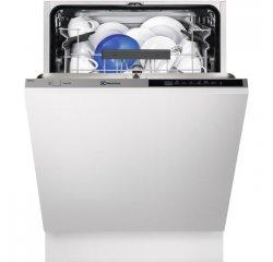 ELECTROLUX ESL 5355 LO
