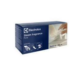 ELECTROLUX STEAM FRAGRANCE DO E6WMFR010