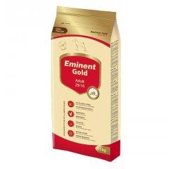 EMINENT DOG GOLD ADULT 15+2 KG