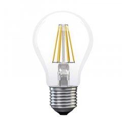 EMOS Z74260 LED FILAMENT 6W E27 A60 WW A++