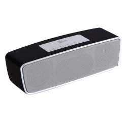 EMOS E0070 USB SOUNDBOX EMGO TKL19 CIERNY