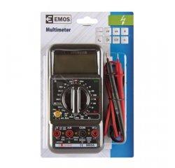 EMOS M 92A MULTIMETER