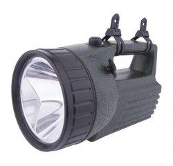 EMOS P2307 LED NABIJACIE SVIETIDLO 3810 10W